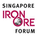 新加坡铁矿石论坛2014