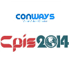 2014年中国石化及创新峰会(CPIS2014) 共襄盛举