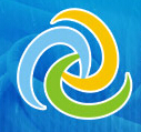 2014坯布高峰論壇暨創新洽談會