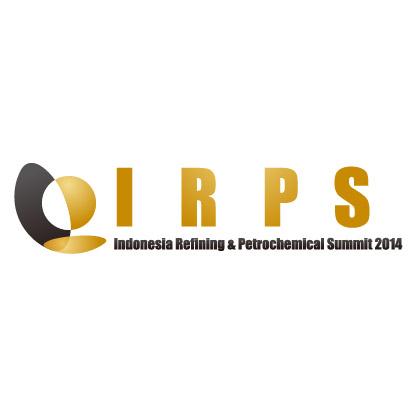 2014印尼石化炼油峰会