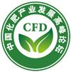 2011中国化肥产业发展高峰论坛