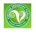 2009中国杭州·粘胶产业链论坛