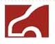 2010汽车橡塑技术的发展和应用国际研讨会