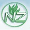 2009首届肥料物资供需对接高峰论坛