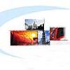2011中国水泥耐火材料技术高峰论坛