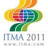 ITMA– ITMF世界纺织峰会