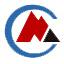 2016(首届)中国钢铁产业期货大会
