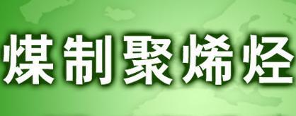 2011煤制聚烯烃高端论坛