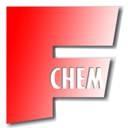 2016第九屆氟化工產業發展高峰論壇