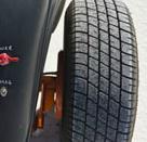 第三届轮胎技术峰会