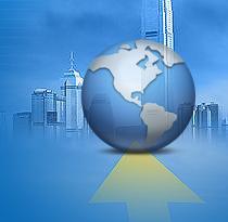 2011聚氨酯硬泡产业链论坛