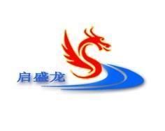 2012韩国国际钢铁与有色金属行业大展
