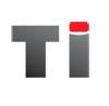 2012年钛行业年会暨钛产业链峰会