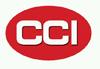 2012中国化工行业机遇投资论坛