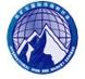 2013年铁矿石国际市场研讨会