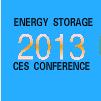 2013第三届北京国际储能大会