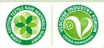2013中国棉纺织原料峰会暨第七届粘胶产业论坛