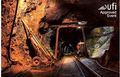 2013年澳大利亚国际铁矿石大会