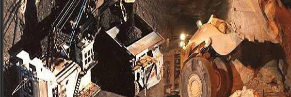 2013年亚洲(马来西亚)国际矿业与能源投资论坛