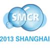 第三届中韩日化学品法规峰会-2013