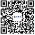 韩国3岁女童装生意社- 大宗商品数据商,大宗商品价格行情第一站dreamweaver-8-download-3