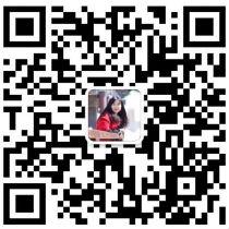 http://www.scqajy.com/tiyuhuodong/73926.html