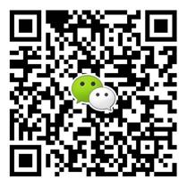 http://www.jienengcc.cn/jienenhuanbao/143099.html