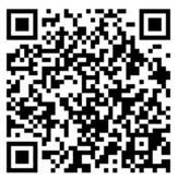 http://www.nthuaimage.com/nantonglvyou/25433.html