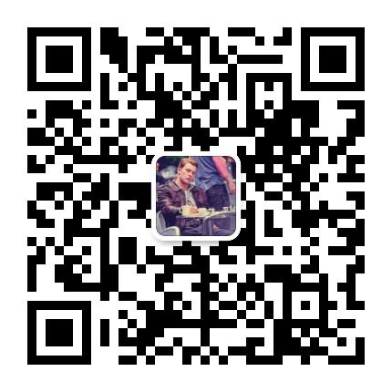 http://www.ddhaihao.com/dandongxinwen/40526.html