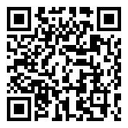 http://skogson.com/caijingfenxi/45858.html