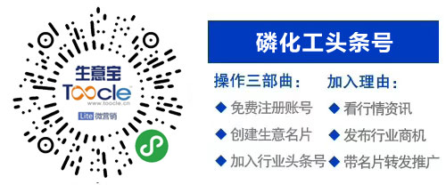http://www.pingjiangbbs.com/youxiyule/23576.html