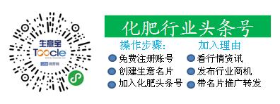 http://www.reviewcode.cn/jiagousheji/81635.html