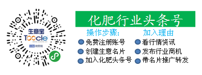 http://www.zgqhl.cn/qinghaixinwen/23606.html