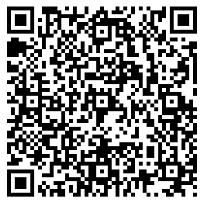 1632880952552632.jpg